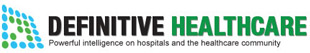 Definitive Healthcare - Powerful intelligence on hospitals and the healthcare community