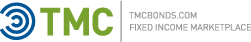 TMC Bonds - Fixed Income Marketplace
